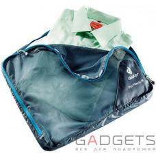 Мішок-чохол Deuter Zip Pack 9 колір 4000 granite