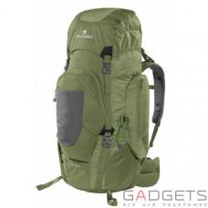 Рюкзак туристический Ferrino Chilkoot 75 Sage Green