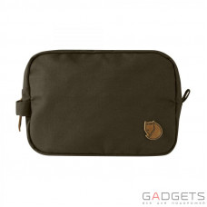 Сумка Fjallraven Gear Bag Dark Olive (24213.633)