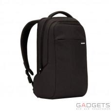 Рюкзак Incase ICON Lite Pack with Woolenex Graphite (INCO100348-GFT)