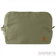 Сумка Fjallraven Gear Bag Large Green (24214.620)
