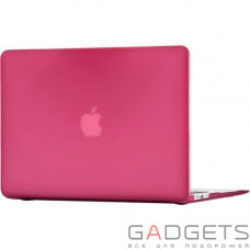 Накладка Speck MacBook Pro 13 with Touch Bar Smartshell Rose Pink (SP-90206-6011)