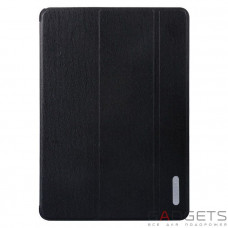 Чехол Baseus Folio Case Black for iPad Air