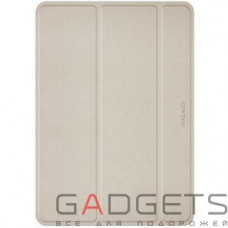 Чохол Macally Cases and stands для iPad 9.7'' 2017 / 5 Gen Gold (BSTAND5-GO)