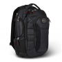 Рюкзак OGIO Bandit Backpack Black фото 1