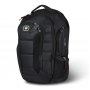 Рюкзак OGIO Bandit Backpack Black фото 2