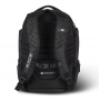 Рюкзак OGIO Bandit Backpack Black фото 3