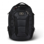 Рюкзак OGIO Bandit Backpack Black фото 4