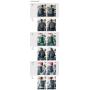 Рюкзак Peak Design Everyday Backpack 30L Charcoal (BB-30-BL-1) фото 13