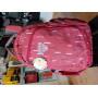 Рюкзак для мамы Sunveno 2-in-1 Red фото 2