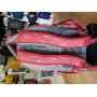Рюкзак для мамы Sunveno 2-in-1 Red фото 4