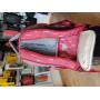 Рюкзак для мамы Sunveno 2-in-1 Red фото 5