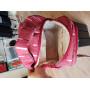 Рюкзак для мамы Sunveno 2-in-1 Red фото 8