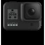 Камера GoPro HERO8 Black (CHDHX-801-RW) фото 9