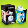 Sphero 2.0 - роботизированный игровой мяч фото 2