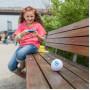Sphero 2.0 - роботизированный игровой мяч фото 8