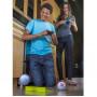 Sphero 2.0 - роботизированный игровой мяч фото 9