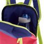 Рюкзак ARPENAZ KID Quechua Розовый фото 14