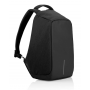 Рюкзак для ноутбука Bobby anti-theft backpack 15.6'' черный фото 1