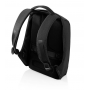 Рюкзак для ноутбука Bobby anti-theft backpack 15.6'' черный фото 2