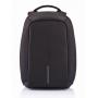 Рюкзак для ноутбука Bobby anti-theft backpack 15.6'' черный фото 3