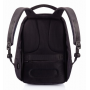 Рюкзак для ноутбука Bobby anti-theft backpack 15.6'' черный фото 4
