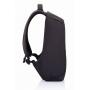 Рюкзак для ноутбука Bobby anti-theft backpack 15.6'' черный фото 5