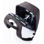 Рюкзак для ноутбука Bobby anti-theft backpack 15.6'' черный фото 6