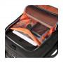 Everki Titan Trolley - чемодан для ноутбука 18.4'' фото 8