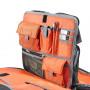 Everki Versa Premium - сумка для ноутбука до 17.3'' фото 8