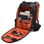 """Everki Beacon - Рюкзак для ноутбука до 18"""" (+ чехол для игровой консоли) фото 8"""