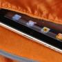 Everki Titan - рюкзак для ноутбука до 18.4'' фото 10