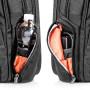 Рюкзак для ноутбука Everki Atlas 15.6 (EKP121S15) фото 10