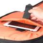 Everki Atlas - бизнес рюкзак для ноутбука 13-17.3 фото 11