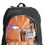 """Everki Glide – рюкзак для ноутбука до 17.3"""" фото 5"""
