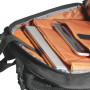"""Everki Glide – рюкзак для ноутбука до 17.3"""" фото 7"""
