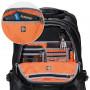 Рюкзак Everki Concept 2 Premium Travel Laptop Backpack фото 7