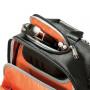Рюкзак Everki Concept 2 Premium Travel Laptop Backpack фото 8
