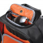 Everki Concept Premium - Рюкзак для ноутбука до 17.3'' фото 8