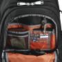 Everki Concept Premium - Рюкзак для ноутбука до 17.3'' фото 14