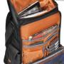 Everki Urbanite - сумка для ноутбука 14.1'' фото 6