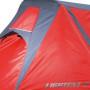 Палатка Ferrino Lightent 2 Red фото 2