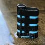 Goobay Outdoor PowerBank - внешний аккумулятор на 9000 мАч фото 5