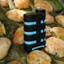 Goobay Outdoor PowerBank - внешний аккумулятор на 9000 мАч фото 9