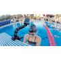 Крепления для камеры GoPro Jaws: Flex Clamp New (ACMPM-001) фото 7