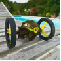 Parrot Jumping Sumo Black (PF724004AB) фото 9