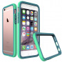Бампер Rhino Shield Crash Guard Green для iPhone 6 Plus / 6s Plus фото 6