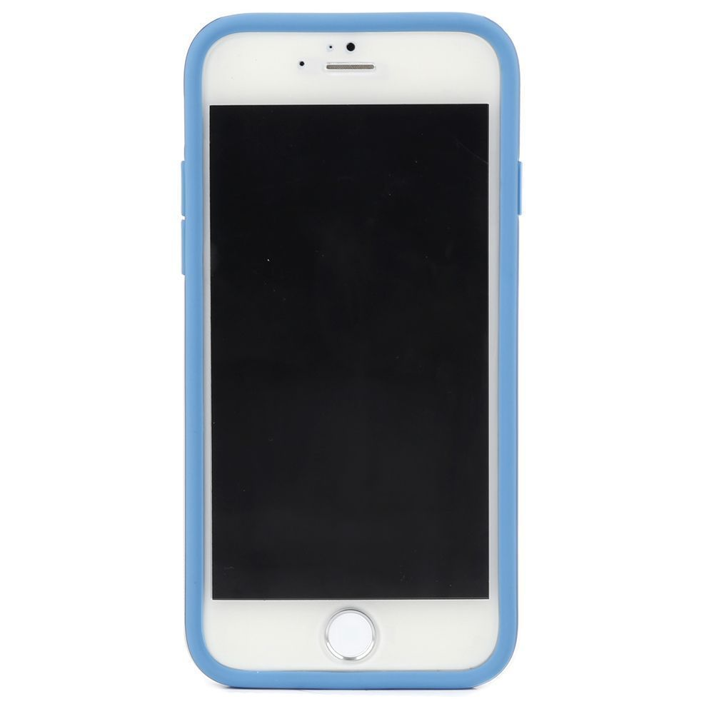Фото Skech Ice Blueberry for iPhone 6 4.7'' (SK25-ICE-BBY)
