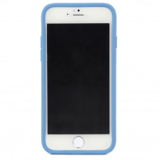 Skech Ice Blueberry for iPhone 6 4.7'' (SK25-ICE-BBY)