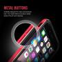 "Spigen Case Neo Hybrid EX Series Satin Silver for iPhone 6 4.7"" (SGP11026) фото 3"